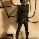 Hooper-Steampunk-Blaine-105