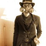 Hooper-Steampunk-Blaine-106