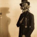 Hooper-Steampunk-Blaine-108