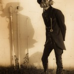 Hooper-Steampunk-Blaine-111