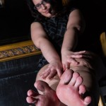 201301-Hooper-Footnight-3896