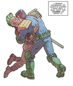 Judge-Dredd-gay