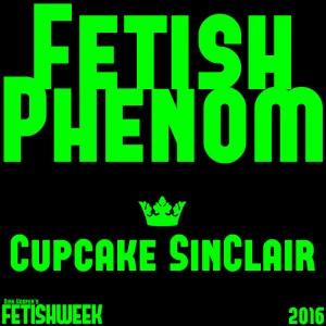 CupcakeSinclair2016