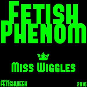 MissWiggles2016
