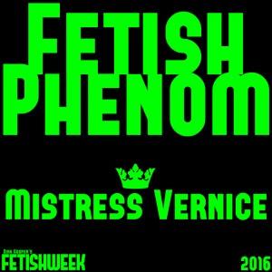 MistressVernice