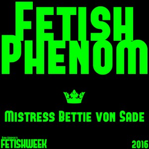 bettiefetishphenom2016
