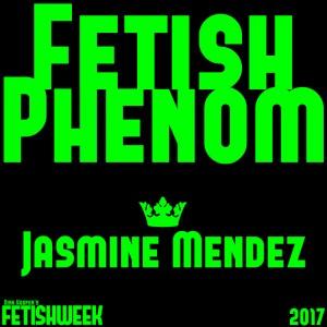 Jasmine2017